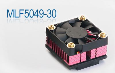 Specific Heat Fan MLF5049