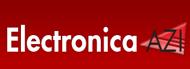 electronica-azi