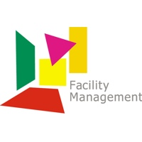Facility Management, Frankfurt