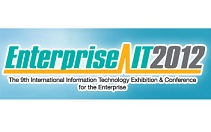 EnterpriseIT 2014