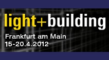 Light+Building 2014