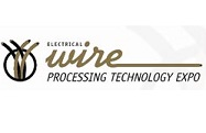 2014 Electrical Wire Processing Technology Expo