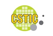 China Semiconductor Technology International Conference(CSTIC) 2014