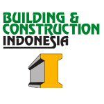 Building & Construction Indonesia