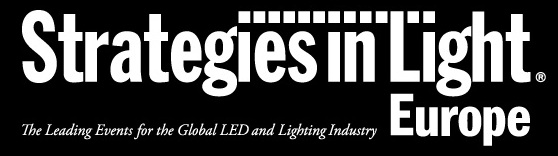 2014 Strategies in Light Europe