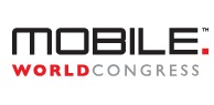 2014 Mobile World Congress