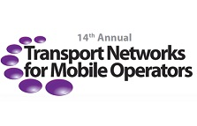 Transport Networks for Mobile Operators