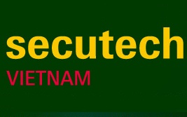 2014 Secutech Vietnam – Vietnam's best business platform for security, fire and safety