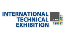 INTERNATIONAL TECHNICAL EXHIBITION ON IMAGE TECHNOLOGY AND EQUIPMENT 2012
